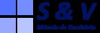 S&V Móveis